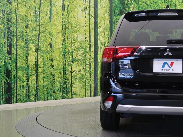 Gナビパッケージ 純正SDナビ 衝突軽減装置 アラウンドビューモニター 4WD LEDヘッド LEDフォグ クリソナ デュアルエアコン レーダークルーズ 禁煙車 シートヒーター 純正18AW ETC パワーバックドア(19枚目)