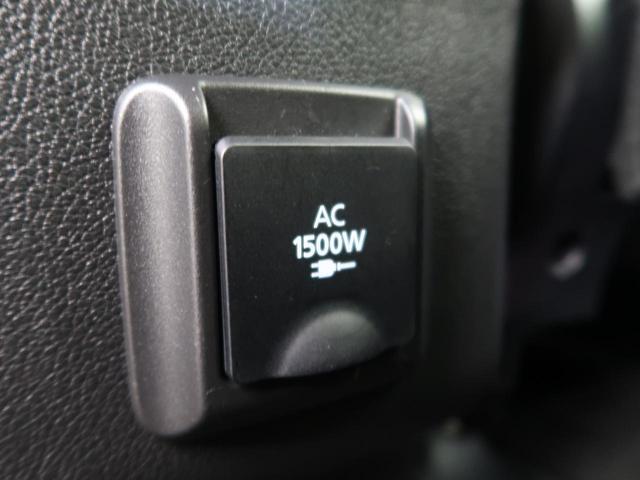 Gナビパッケージ 純正SDナビ 衝突軽減装置 アラウンドビューモニター 4WD LEDヘッド LEDフォグ クリソナ デュアルエアコン レーダークルーズ 禁煙車 シートヒーター 純正18AW ETC パワーバックドア(26枚目)