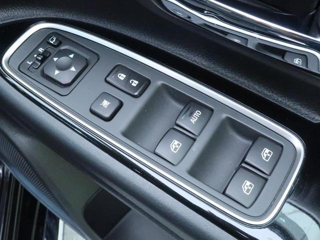 Gナビパッケージ 純正SDナビ 衝突軽減装置 アラウンドビューモニター 4WD LEDヘッド LEDフォグ クリソナ デュアルエアコン レーダークルーズ 禁煙車 シートヒーター 純正18AW ETC パワーバックドア(38枚目)