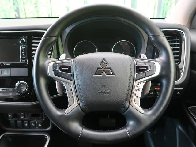 Gナビパッケージ 純正SDナビ 衝突軽減装置 アラウンドビューモニター 4WD LEDヘッド LEDフォグ クリソナ デュアルエアコン レーダークルーズ 禁煙車 シートヒーター 純正18AW ETC パワーバックドア(41枚目)