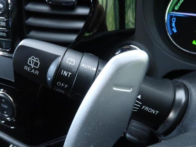 Gナビパッケージ 純正SDナビ 衝突軽減装置 アラウンドビューモニター 4WD LEDヘッド LEDフォグ クリソナ デュアルエアコン レーダークルーズ 禁煙車 シートヒーター 純正18AW ETC パワーバックドア(44枚目)