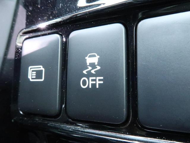 Gナビパッケージ 純正SDナビ 衝突軽減装置 アラウンドビューモニター 4WD LEDヘッド LEDフォグ クリソナ デュアルエアコン レーダークルーズ 禁煙車 シートヒーター 純正18AW ETC パワーバックドア(50枚目)