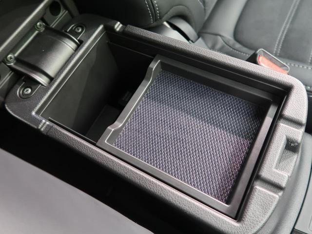 Gナビパッケージ 純正SDナビ 衝突軽減装置 アラウンドビューモニター 4WD LEDヘッド LEDフォグ クリソナ デュアルエアコン レーダークルーズ 禁煙車 シートヒーター 純正18AW ETC パワーバックドア(69枚目)