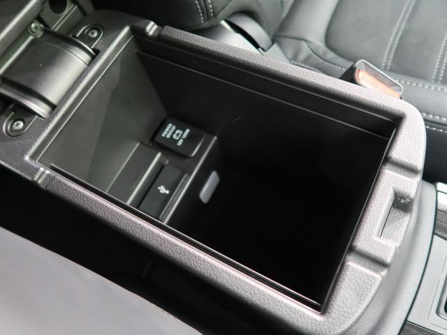 Gナビパッケージ 純正SDナビ 衝突軽減装置 アラウンドビューモニター 4WD LEDヘッド LEDフォグ クリソナ デュアルエアコン レーダークルーズ 禁煙車 シートヒーター 純正18AW ETC パワーバックドア(70枚目)