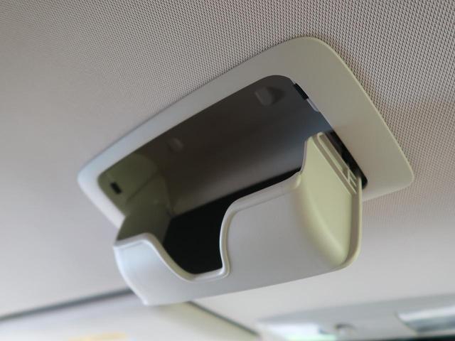 Gナビパッケージ 純正SDナビ 衝突軽減装置 アラウンドビューモニター 4WD LEDヘッド LEDフォグ クリソナ デュアルエアコン レーダークルーズ 禁煙車 シートヒーター 純正18AW ETC パワーバックドア(71枚目)
