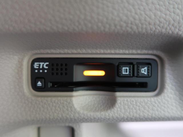 G・Lホンダセンシング 届出済未使用 ホンダセンシング 衝突軽減装置 クリアランスソナー アダプティブクルコン 電動スライドドア LEDヘッド オートライト スマートキー アイドリングストップ ETC ベンチシート(3枚目)