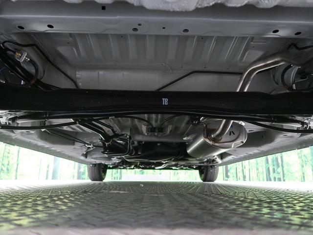 G・Lホンダセンシング 届出済未使用 ホンダセンシング 衝突軽減装置 クリアランスソナー アダプティブクルコン 電動スライドドア LEDヘッド オートライト スマートキー アイドリングストップ ETC ベンチシート(9枚目)