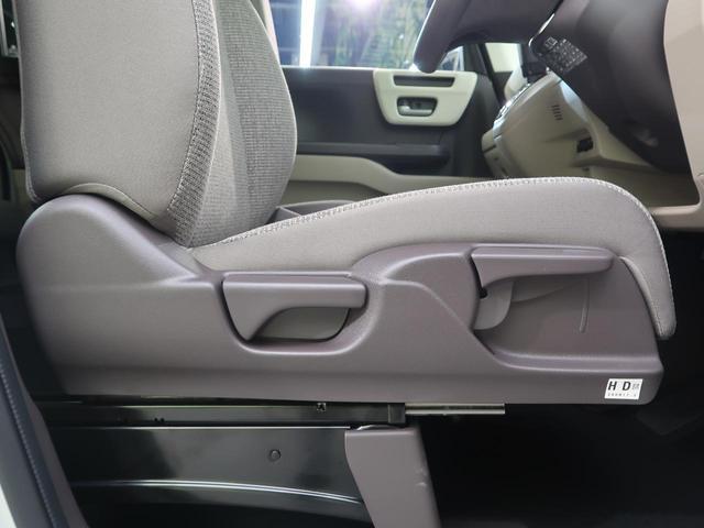 G・Lホンダセンシング 届出済未使用 ホンダセンシング 衝突軽減装置 クリアランスソナー アダプティブクルコン 電動スライドドア LEDヘッド オートライト スマートキー アイドリングストップ ETC ベンチシート(33枚目)