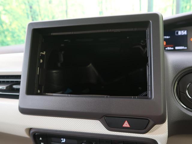 G・Lホンダセンシング 届出済未使用 ホンダセンシング 衝突軽減装置 クリアランスソナー アダプティブクルコン 電動スライドドア LEDヘッド オートライト スマートキー アイドリングストップ ETC ベンチシート(45枚目)