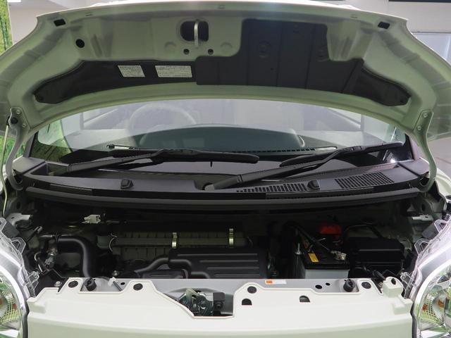Gメイクアップリミテッド SAIII 届出済未使用車 衝突軽減装置 クリアランスソナー LEDヘッド オートマチックハイビーム LEDフォグ 両側電動ドア オートライト スマートキー 電格ミラー ベンチシート アイドリングストップ(4枚目)