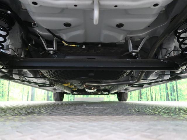 Gメイクアップリミテッド SAIII 届出済未使用車 衝突軽減装置 クリアランスソナー LEDヘッド オートマチックハイビーム LEDフォグ 両側電動ドア オートライト スマートキー 電格ミラー ベンチシート アイドリングストップ(5枚目)