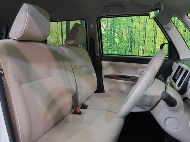 Gメイクアップリミテッド SAIII 届出済未使用車 衝突軽減装置 クリアランスソナー LEDヘッド オートマチックハイビーム LEDフォグ 両側電動ドア オートライト スマートキー 電格ミラー ベンチシート アイドリングストップ(6枚目)