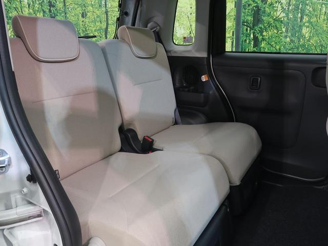 Gメイクアップリミテッド SAIII 届出済未使用車 衝突軽減装置 クリアランスソナー LEDヘッド オートマチックハイビーム LEDフォグ 両側電動ドア オートライト スマートキー 電格ミラー ベンチシート アイドリングストップ(7枚目)