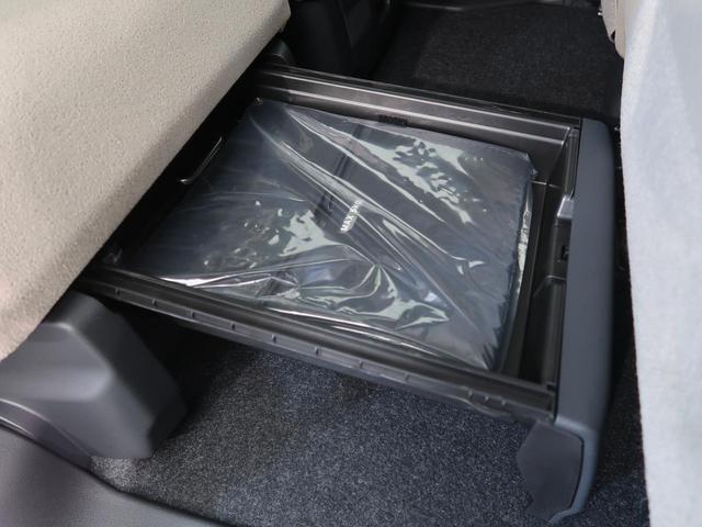 Gメイクアップリミテッド SAIII 届出済未使用車 衝突軽減装置 クリアランスソナー LEDヘッド オートマチックハイビーム LEDフォグ 両側電動ドア オートライト スマートキー 電格ミラー ベンチシート アイドリングストップ(16枚目)
