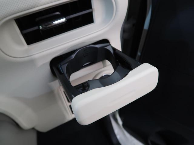 Gメイクアップリミテッド SAIII 届出済未使用車 衝突軽減装置 クリアランスソナー LEDヘッド オートマチックハイビーム LEDフォグ 両側電動ドア オートライト スマートキー 電格ミラー ベンチシート アイドリングストップ(41枚目)