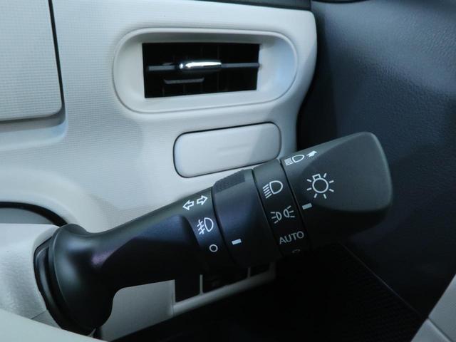 Gメイクアップリミテッド SAIII 届出済未使用車 衝突軽減装置 クリアランスソナー LEDヘッド オートマチックハイビーム LEDフォグ 両側電動ドア オートライト スマートキー 電格ミラー ベンチシート アイドリングストップ(49枚目)
