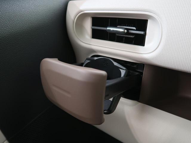 Gメイクアップリミテッド SAIII 届出済未使用車 衝突軽減装置 クリアランスソナー LEDヘッド オートマチックハイビーム LEDフォグ 両側電動ドア オートライト スマートキー 電格ミラー ベンチシート アイドリングストップ(55枚目)