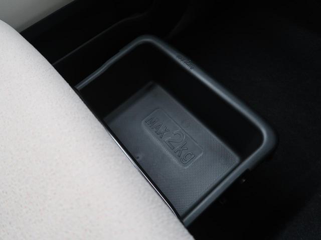 Gメイクアップリミテッド SAIII 届出済未使用車 衝突軽減装置 クリアランスソナー LEDヘッド オートマチックハイビーム LEDフォグ 両側電動ドア オートライト スマートキー 電格ミラー ベンチシート アイドリングストップ(57枚目)