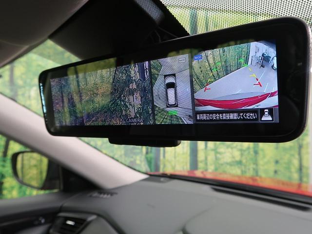 20Xi 純正SDナビ 衝突軽減装置 プロパイロット アラウンドビューモニター クリアランスソナー 電動リアゲート 4WD 禁煙車 LEDヘッド 純正18AW ドライブレコーダー アイドリングストップ ETC(3枚目)