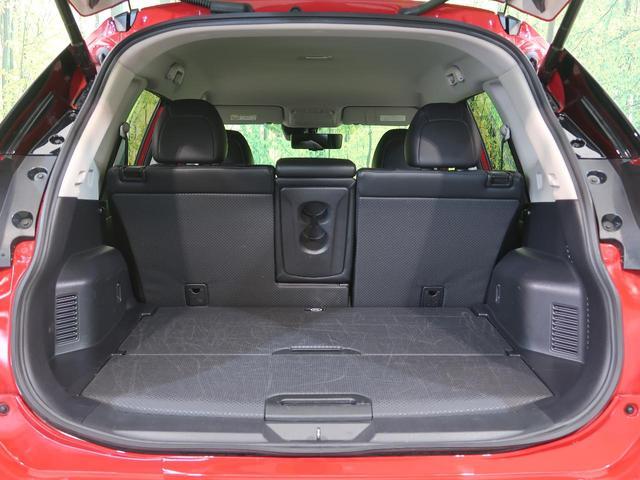 20Xi 純正SDナビ 衝突軽減装置 プロパイロット アラウンドビューモニター クリアランスソナー 電動リアゲート 4WD 禁煙車 LEDヘッド 純正18AW ドライブレコーダー アイドリングストップ ETC(8枚目)