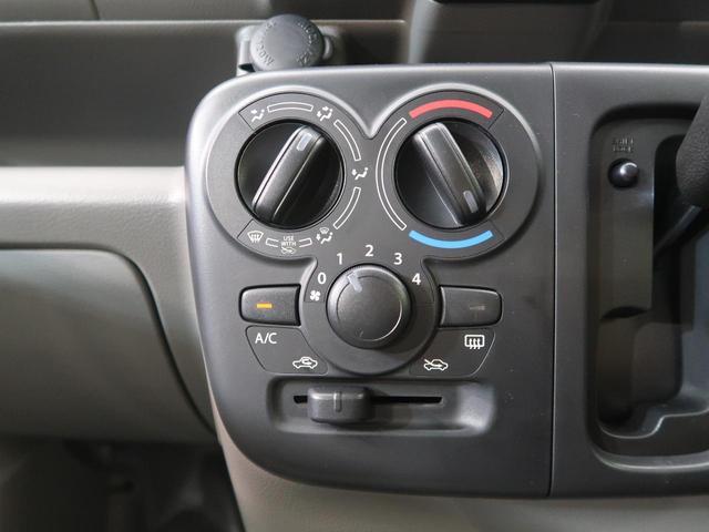 DX 届出済未使用車 4WD キーレス 両側スライド 盗難防止装置 ハロゲンヘッド 一体可倒式リアシート プライバシーガラス(2枚目)