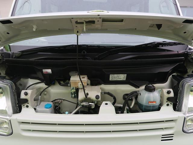 DX 届出済未使用車 4WD キーレス 両側スライド 盗難防止装置 ハロゲンヘッド 一体可倒式リアシート プライバシーガラス(8枚目)