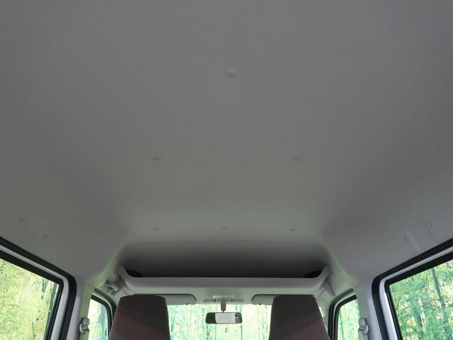 DX 届出済未使用車 4WD キーレス 両側スライド 盗難防止装置 ハロゲンヘッド 一体可倒式リアシート プライバシーガラス(18枚目)