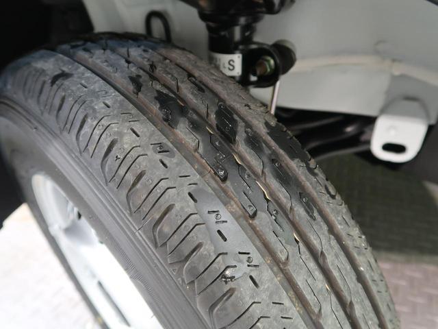 DX 届出済未使用車 4WD キーレス 両側スライド 盗難防止装置 ハロゲンヘッド 一体可倒式リアシート プライバシーガラス(23枚目)