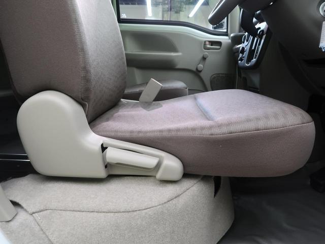 DX 届出済未使用車 4WD キーレス 両側スライド 盗難防止装置 ハロゲンヘッド 一体可倒式リアシート プライバシーガラス(31枚目)