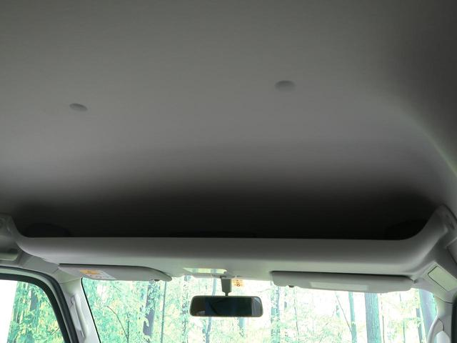 DX 届出済未使用車 4WD キーレス 両側スライド 盗難防止装置 ハロゲンヘッド 一体可倒式リアシート プライバシーガラス(36枚目)