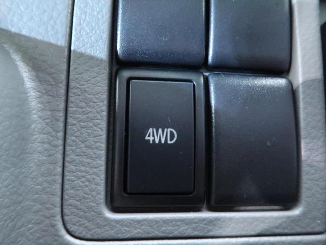 DX 届出済未使用車 4WD キーレス 両側スライド 盗難防止装置 ハロゲンヘッド 一体可倒式リアシート プライバシーガラス(42枚目)