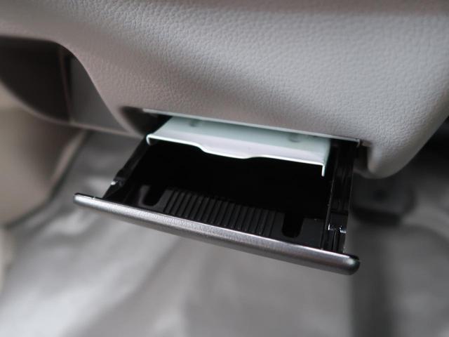 DX 届出済未使用車 4WD キーレス 両側スライド 盗難防止装置 ハロゲンヘッド 一体可倒式リアシート プライバシーガラス(43枚目)