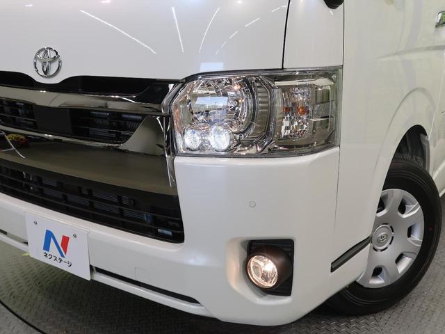 スーパーGL ダークプライムII 登録済み未使用車 衝突軽減システム 車線逸脱警報 オートハイビーム 両側パワースライドドア インテリジェントクリアランスソナー ハーフレザーシート ウットコンビステアリング スマートキー(18枚目)
