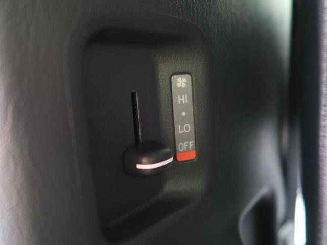 スーパーGL ダークプライムII 登録済み未使用車 衝突軽減システム 車線逸脱警報 オートハイビーム 両側パワースライドドア インテリジェントクリアランスソナー ハーフレザーシート ウットコンビステアリング スマートキー(31枚目)