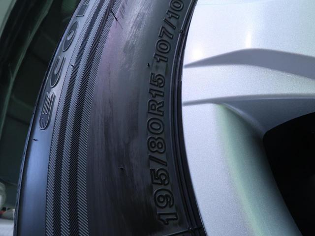 スーパーGL ダークプライムII 登録済み未使用車 衝突軽減システム 車線逸脱警報 オートハイビーム 両側パワースライドドア インテリジェントクリアランスソナー ハーフレザーシート ウットコンビステアリング スマートキー(34枚目)