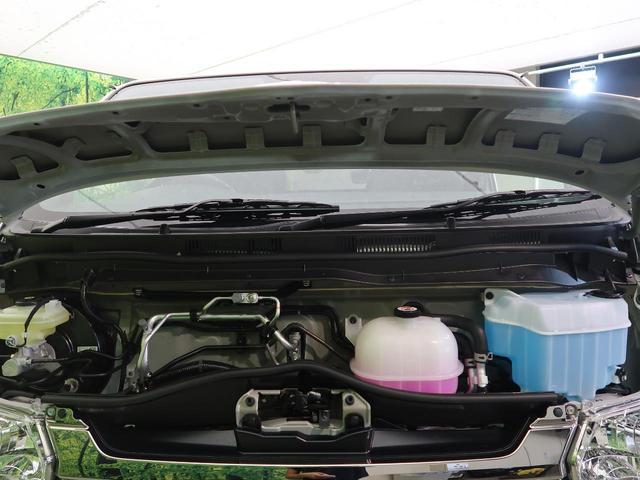 スーパーGL ダークプライムII 登録済み未使用車 衝突軽減システム 車線逸脱警報 オートハイビーム 両側パワースライドドア インテリジェントクリアランスソナー ハーフレザーシート ウットコンビステアリング スマートキー(36枚目)