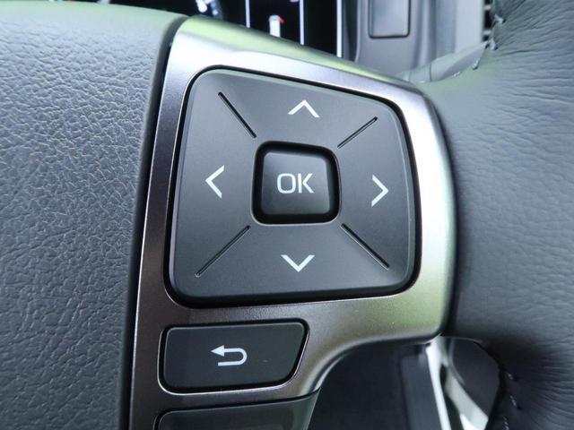 スーパーGL ダークプライムII 登録済み未使用車 衝突軽減システム 車線逸脱警報 オートハイビーム 両側パワースライドドア インテリジェントクリアランスソナー ハーフレザーシート ウットコンビステアリング スマートキー(47枚目)