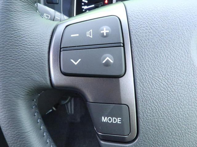 スーパーGL ダークプライムII 登録済み未使用車 衝突軽減システム 車線逸脱警報 オートハイビーム 両側パワースライドドア インテリジェントクリアランスソナー ハーフレザーシート ウットコンビステアリング スマートキー(50枚目)