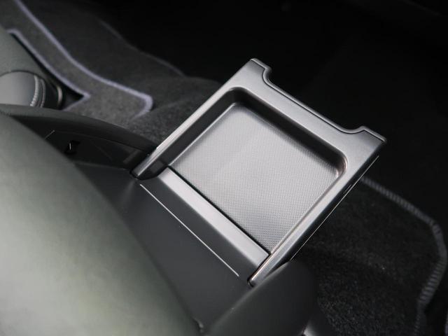 スーパーGL ダークプライムII 登録済み未使用車 衝突軽減システム 車線逸脱警報 オートハイビーム 両側パワースライドドア インテリジェントクリアランスソナー ハーフレザーシート ウットコンビステアリング スマートキー(57枚目)