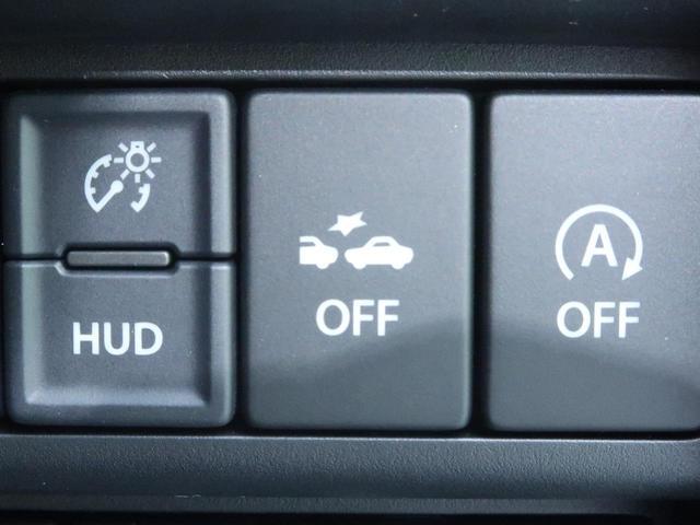 ハイブリッドFX リミテッド 新品ナビ 衝突軽減装置 シートヒーター 禁煙車 アイドリングストップ スマートキー 電動格納ミラー オートエアコン(4枚目)