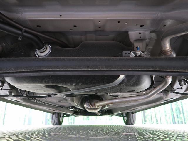 ハイブリッドFX リミテッド 新品ナビ 衝突軽減装置 シートヒーター 禁煙車 アイドリングストップ スマートキー 電動格納ミラー オートエアコン(12枚目)