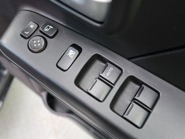 ハイブリッドFX リミテッド 新品ナビ 衝突軽減装置 シートヒーター 禁煙車 アイドリングストップ スマートキー 電動格納ミラー オートエアコン(33枚目)
