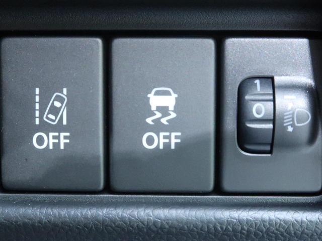 ハイブリッドFX リミテッド 新品ナビ 衝突軽減装置 シートヒーター 禁煙車 アイドリングストップ スマートキー 電動格納ミラー オートエアコン(35枚目)