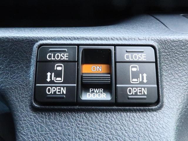 G セーフティセンス 社外SDナビ 禁煙車 4WD 6人乗 オートマチックハイビーム LEDヘッド 両側電動スライド ETC 純正15AW シートヒーター バックカメラ アイドリングストップ スマートキー(6枚目)