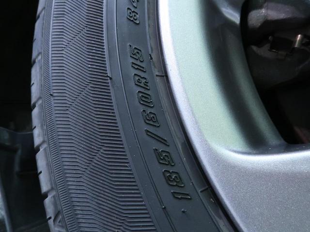 G セーフティセンス 社外SDナビ 禁煙車 4WD 6人乗 オートマチックハイビーム LEDヘッド 両側電動スライド ETC 純正15AW シートヒーター バックカメラ アイドリングストップ スマートキー(29枚目)
