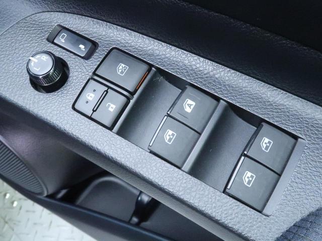 G セーフティセンス 社外SDナビ 禁煙車 4WD 6人乗 オートマチックハイビーム LEDヘッド 両側電動スライド ETC 純正15AW シートヒーター バックカメラ アイドリングストップ スマートキー(36枚目)