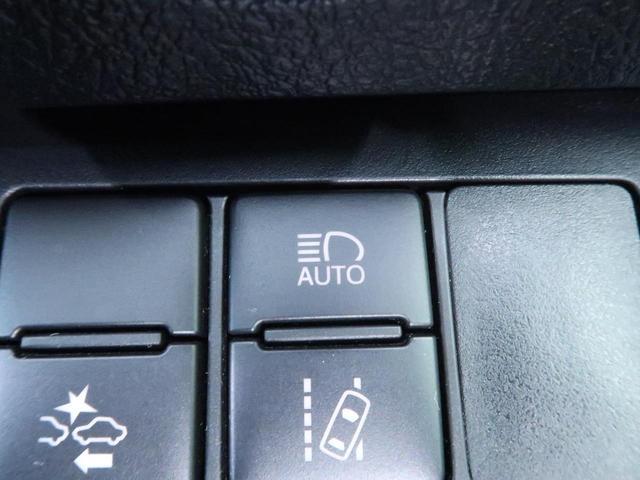 G セーフティセンス 社外SDナビ 禁煙車 4WD 6人乗 オートマチックハイビーム LEDヘッド 両側電動スライド ETC 純正15AW シートヒーター バックカメラ アイドリングストップ スマートキー(41枚目)