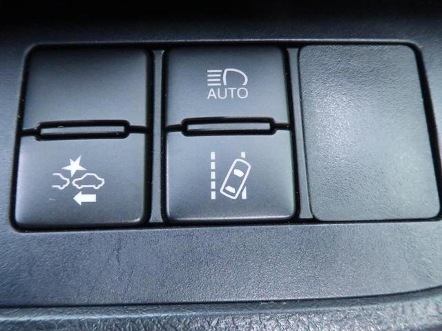 G セーフティセンス 社外SDナビ 禁煙車 4WD 6人乗 オートマチックハイビーム LEDヘッド 両側電動スライド ETC 純正15AW シートヒーター バックカメラ アイドリングストップ スマートキー(42枚目)