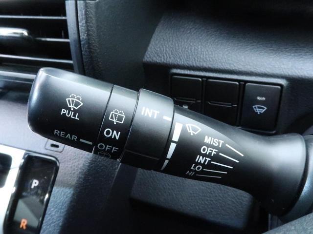 G セーフティセンス 社外SDナビ 禁煙車 4WD 6人乗 オートマチックハイビーム LEDヘッド 両側電動スライド ETC 純正15AW シートヒーター バックカメラ アイドリングストップ スマートキー(46枚目)