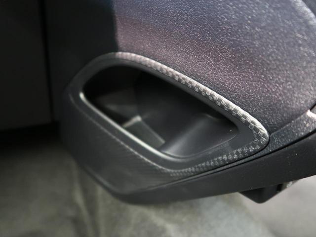 G セーフティセンス 社外SDナビ 禁煙車 4WD 6人乗 オートマチックハイビーム LEDヘッド 両側電動スライド ETC 純正15AW シートヒーター バックカメラ アイドリングストップ スマートキー(56枚目)